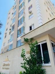 Apartamento 3 dormitórios à venda - Lagoa do Violão - Torres/RS