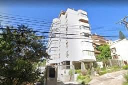 Apartamento à venda com 3 dormitórios em Bela vista, Porto alegre cod:9920672