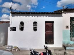 Casa no santa rosa