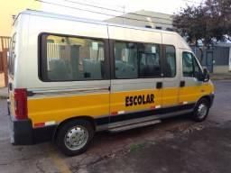 Ducato minibus 13/14