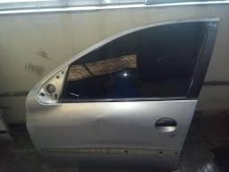 Porta dianteira esquerda * Peugeot 206