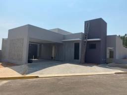 Casa No Condomínio Serra Verde - Piratininga