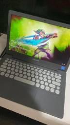 Notebook Samsung Flash 30