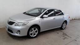 Toyota Corolla xli 1.8 2012 manual