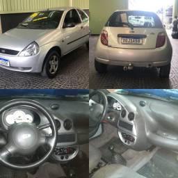 Ford Ka Em Sao Paulo E Regiao Sp Olx