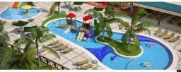 Resort Caldas Novas Praias do Lago