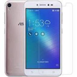 Smartphone Asus Zenfone Live ZB501KL 16GB Android - Vitrine