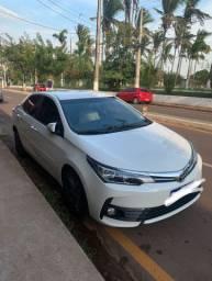 Corolla Xei 2018 EXTRA