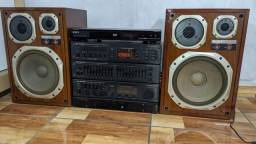 Caixas Sony Hx100, vendo ou troco por outras
