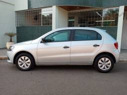 VW - Gol Special 2016 - Completo