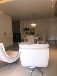 Apartamento Cemig - Cod 9812