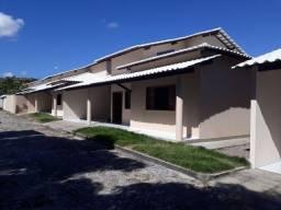 Casa de alto padrão em condominio (Parnaiba-Pi)