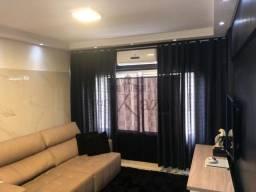 22157 Apartamento/Padrão - Jardim das Industrias - Venda - Residencial | Araras II