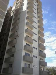 Alugo flat Mensal em Caldas Novas - Goias