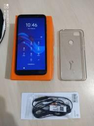 Moto E6 Play 32GB NOVO