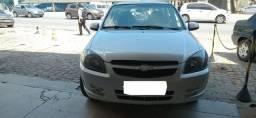 Chevrolet Celta 2013 1.0 Completo