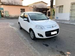 Urgente!!! Fiat Palio Attractive 1.0 Completo - Tudo Pago - Revisado 13/13