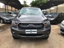 Ford Ranger 2.2 XLS Diesel 2020