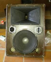 Super-monitor para palcos grandes.- 013 -