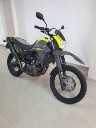 XT 660r 2015 OPORTUNIDADE
