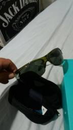 oculos de sol mormai
