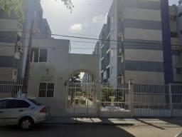 Apartamento 3 quartos Av. MISTERHULL PROX AO ASSAI