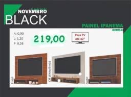 Mega promoção do painel Ipanema!!!
