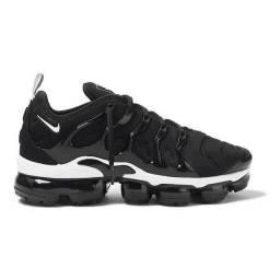 Nike vapor maxx
