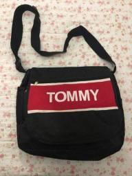 Bolsa Tommy - Nova