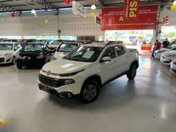 Fiat toro Freedom 2020