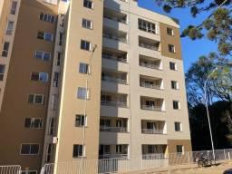 Título do anúncio: Excelente Apartamento Novo Para Venda no Bairro Santa Maria !!