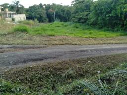 Terreno à venda em Jardim lebrom, Registro cod:IRP057