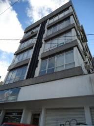 Sala Comercial Porto Alegre