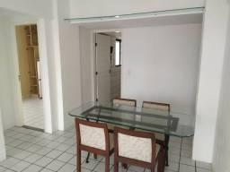 Título do anúncio: Edifício   Aveleira Residence