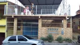 Quarto Mobiliado no São José