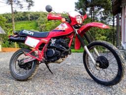 Honda XLX 250R 88