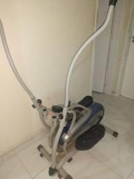 Título do anúncio: Máquina de Exercício físico Orbitec