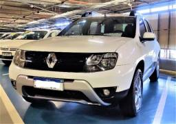 Título do anúncio: Renault Duster Dynamique 1.6 Ano 2019 Completo Impecável