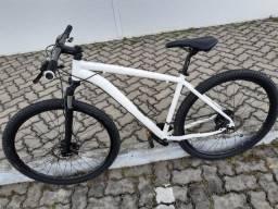 """Bike OGGI aro 29"""" Hacker Sport"""