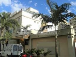 Título do anúncio: Cobertura à venda no Bairro Copacabana