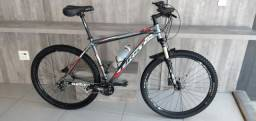 Bicicleta First Atrix tam 21