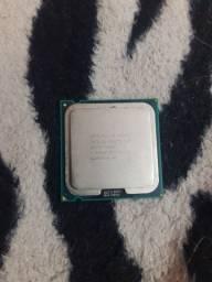 Processador core 2 duo 2,93ghz