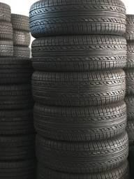 feira dos pneus remold barato