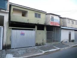 Casa Duplex em Mangabeira