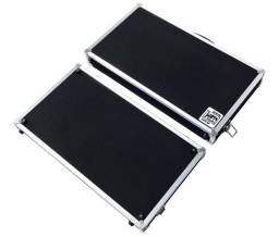 Pedalboard 50x30x10