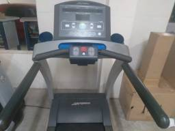 Esteira Life Fitness T5 Com Garantia
