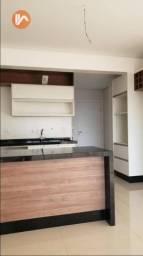Vende-se Apartamento no Condomínio Villa di Capri em Ourinhos - SP