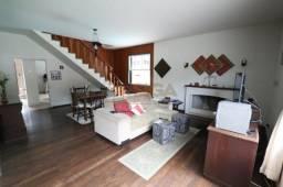 Casa à venda com 5 dormitórios em Cônego, Nova friburgo cod:307