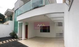 Sobrado com 3 dormitórios à venda, 198 m² por R$ 699.000,00 - Plano Diretor Sul - Palmas/T