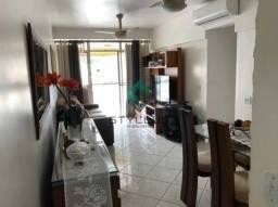Apartamento à venda com 2 dormitórios em Méier, Rio de janeiro cod:M25811